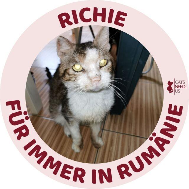 Richie RO