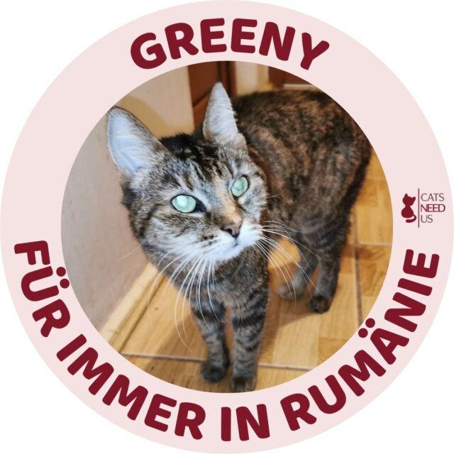 Greeny RO