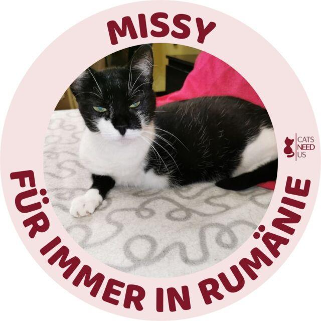 Missy RO