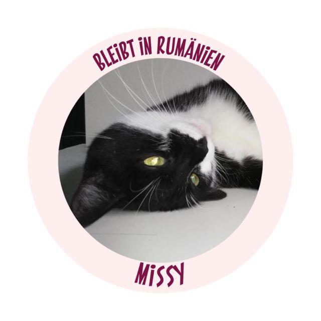 Missy