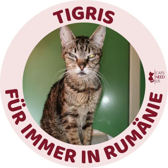 Tigris RO