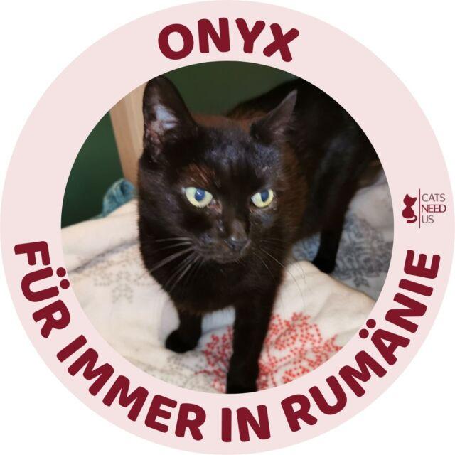 Onyx RO