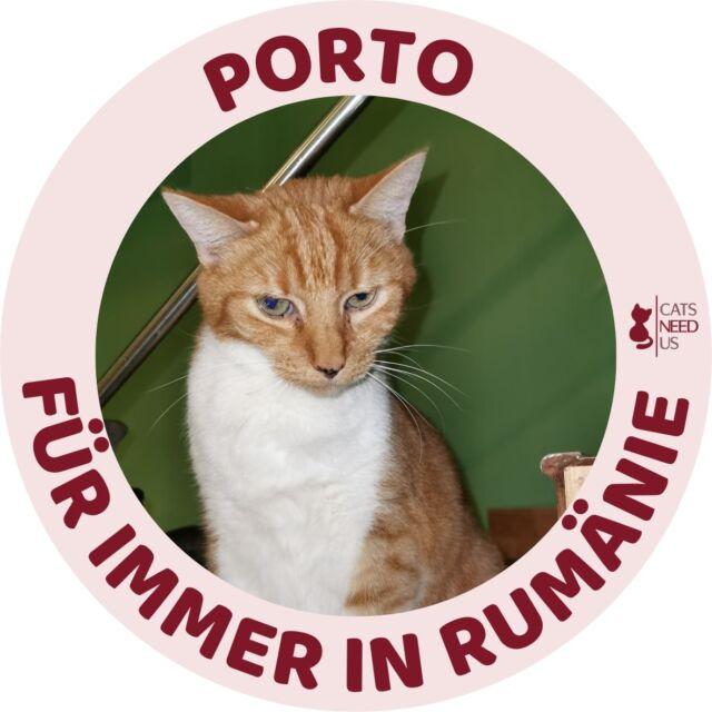 Porto RO